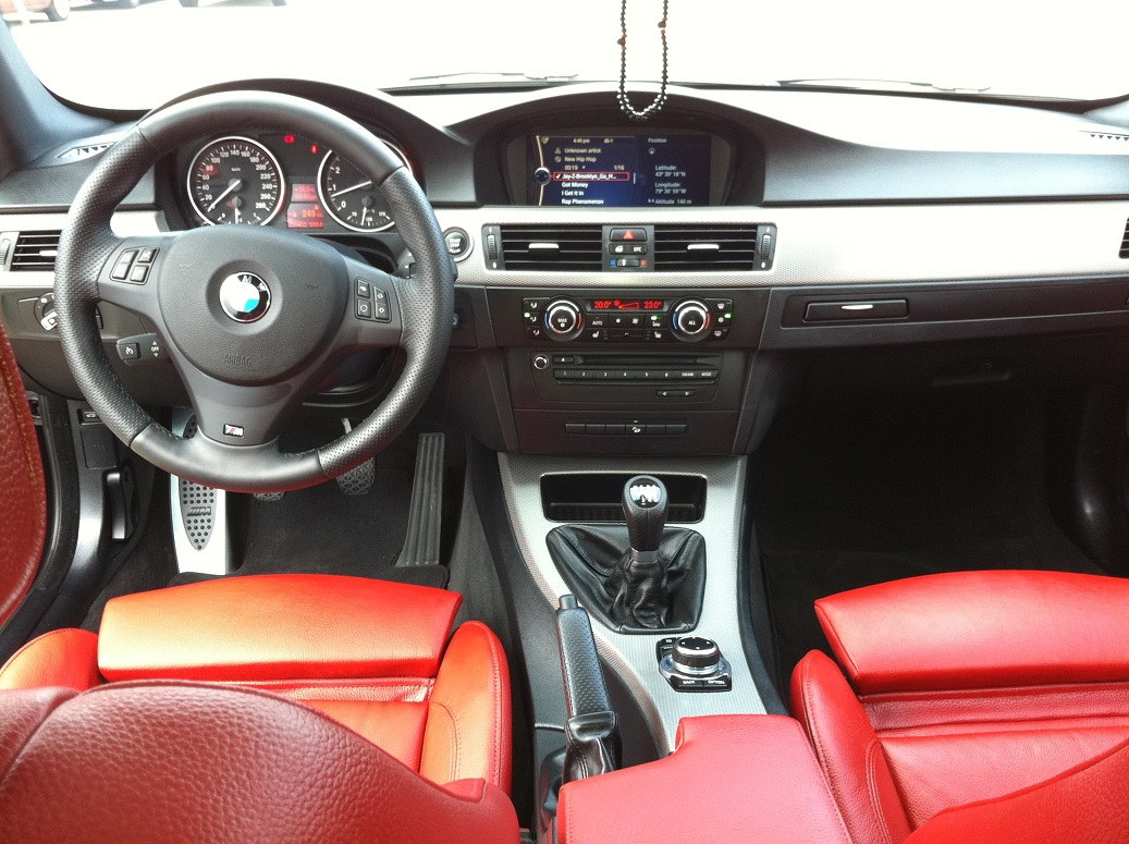 Take Over Lease >> 2011 BMW 335xi Coupe ~ Lease Take Over (Toronto, Canada)