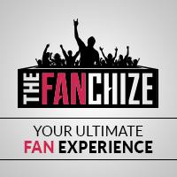 theFANchize.com
